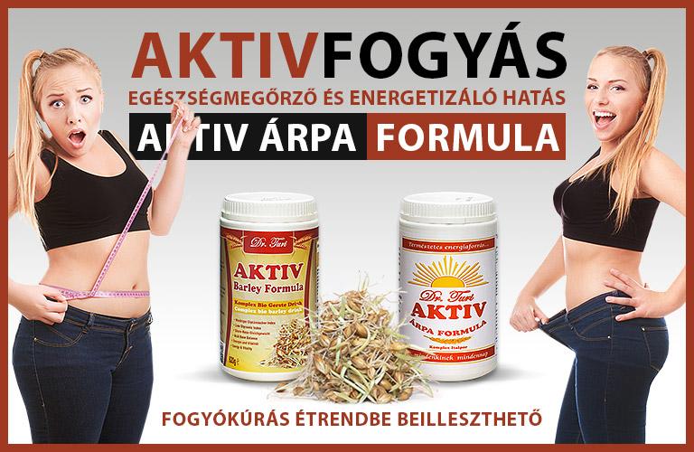 fogyi tabletta reklám zöld kávé tabletta adagolása